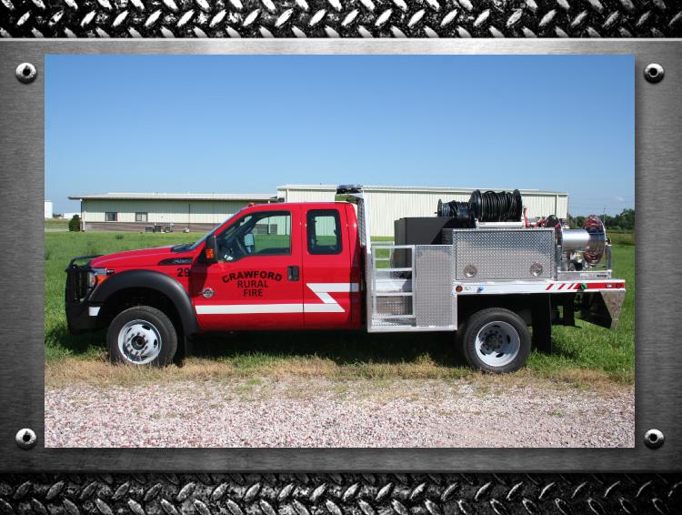 crawford-fyr-attack-truck.jpg