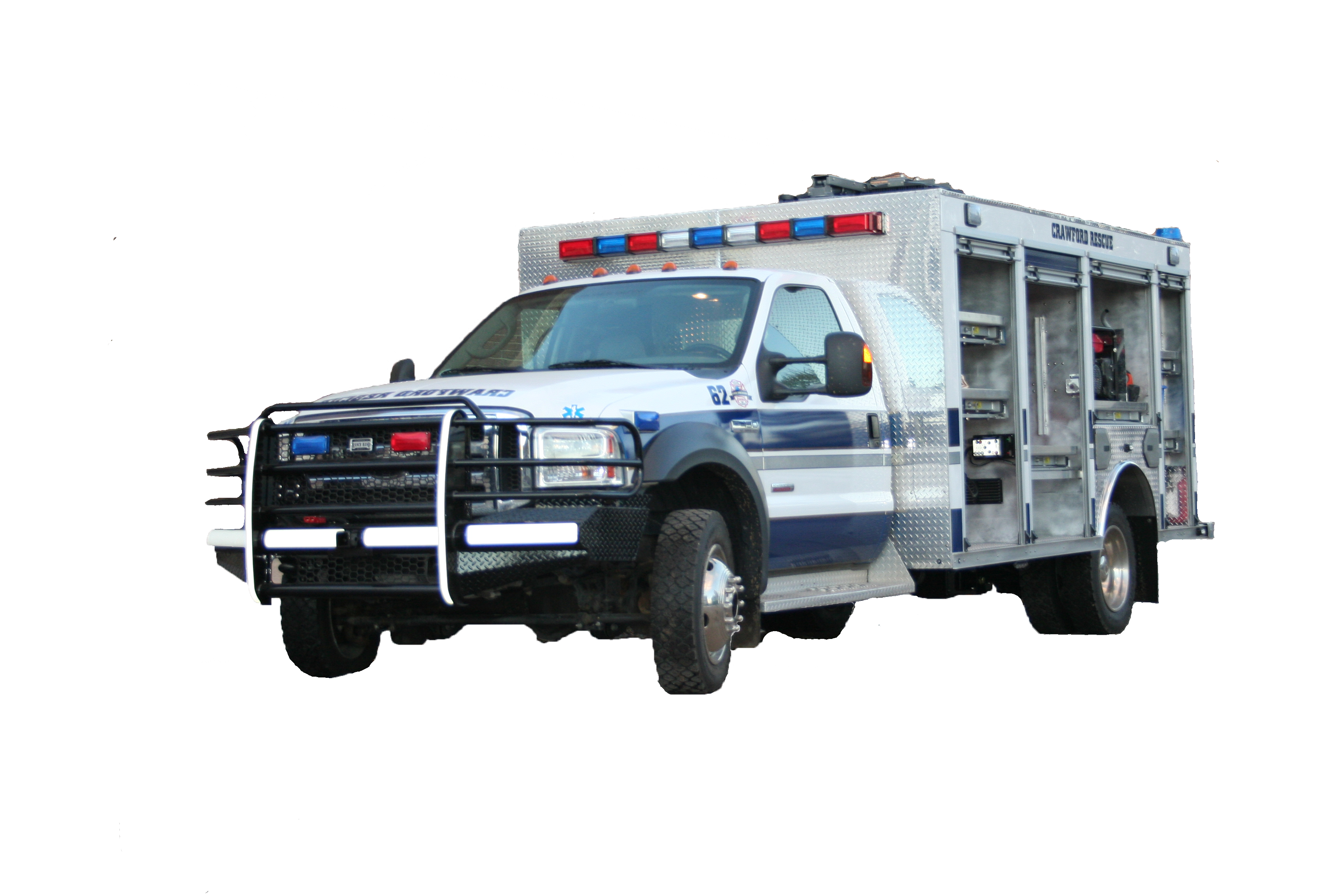 crawford-rescue-truck-clipped.png