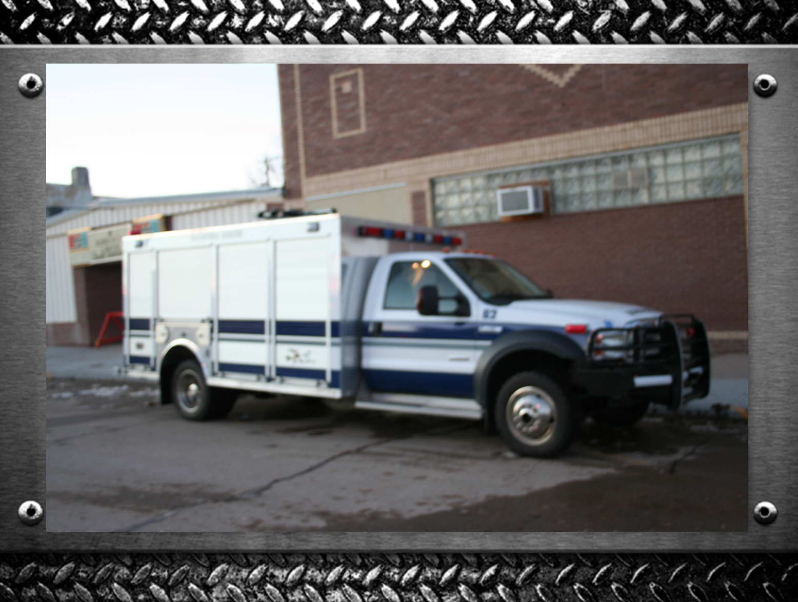 crawford-rescue-truck-main.png