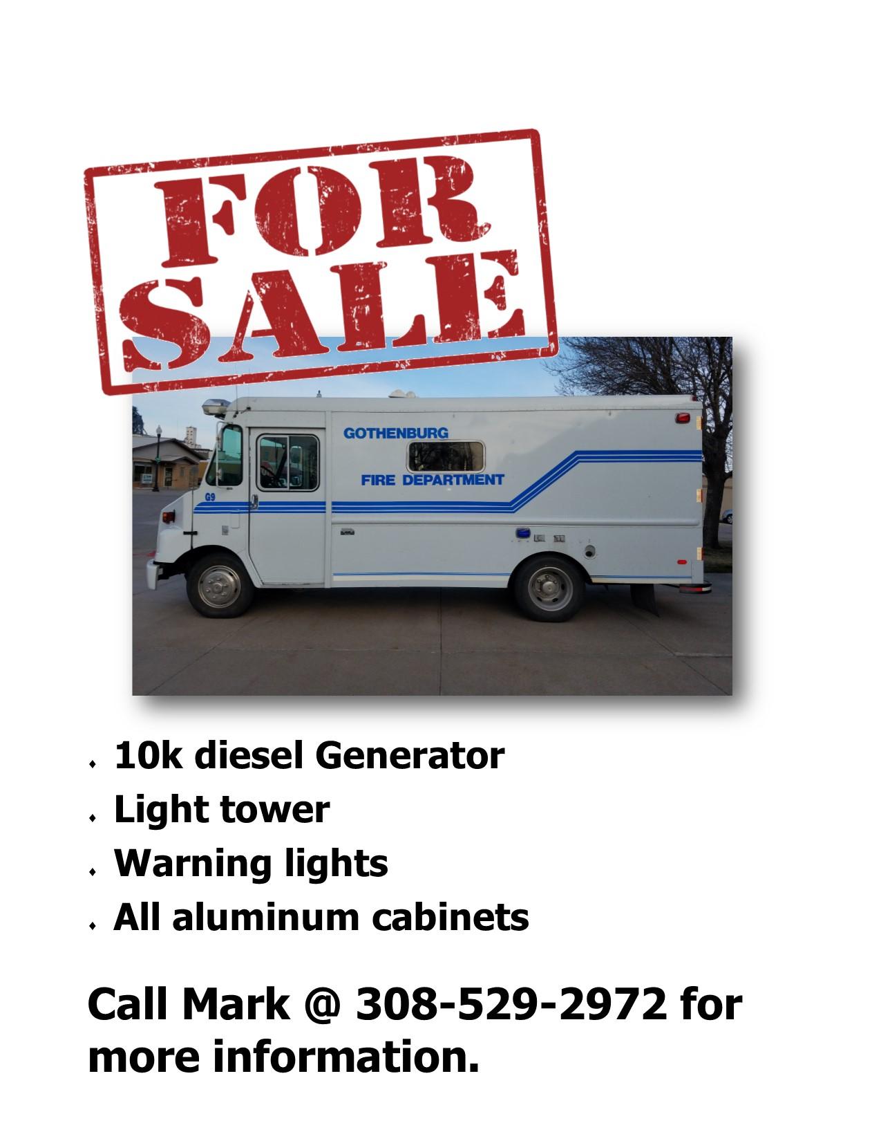 gothenburg-rescue-for-sale.jpg