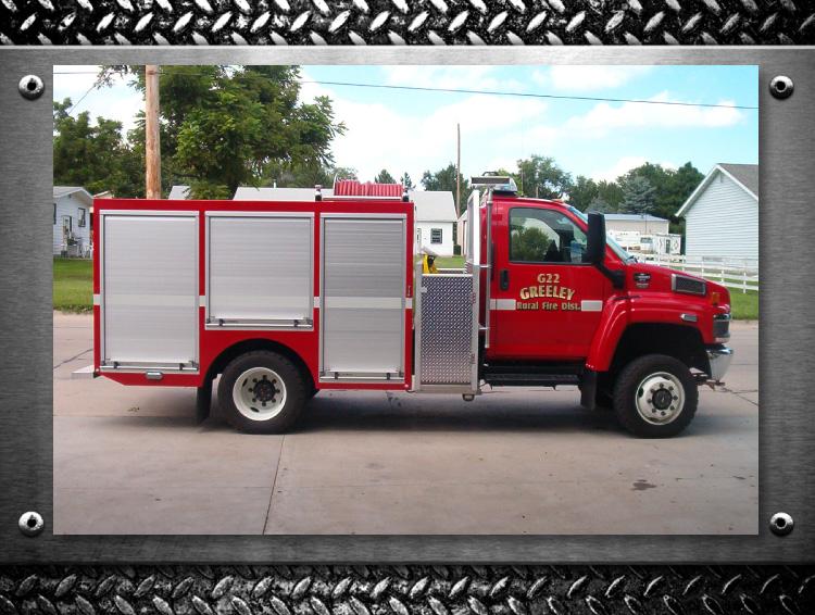 greely-fire-truck.jpg