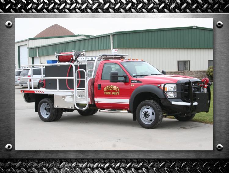 hershey-fire-truck.jpg