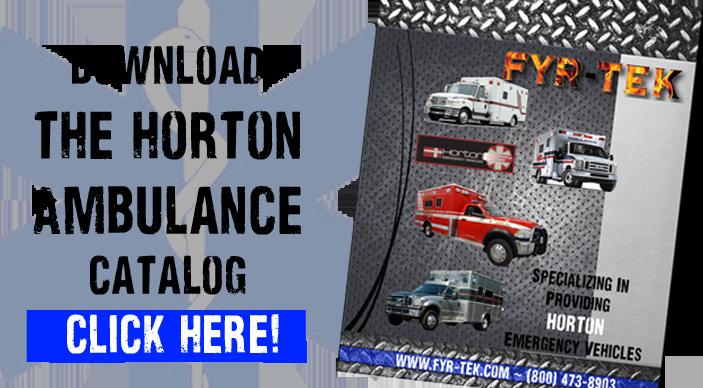 horton-brochure-click-here.png