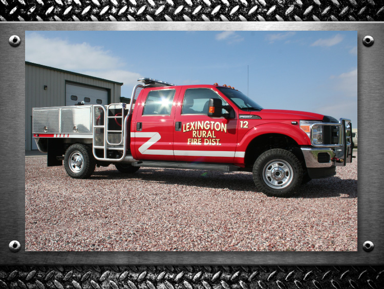 lexington-fire-truck.jpg