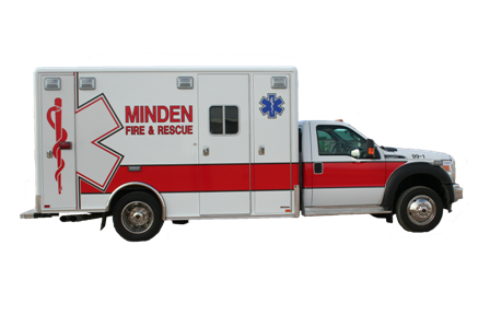 minden-ambulance-clipped-resized.png