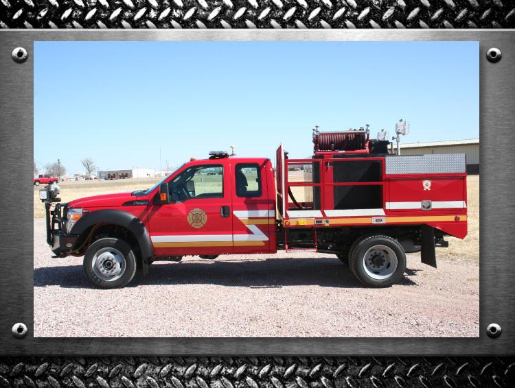 ogallala-fire-truck.jpg