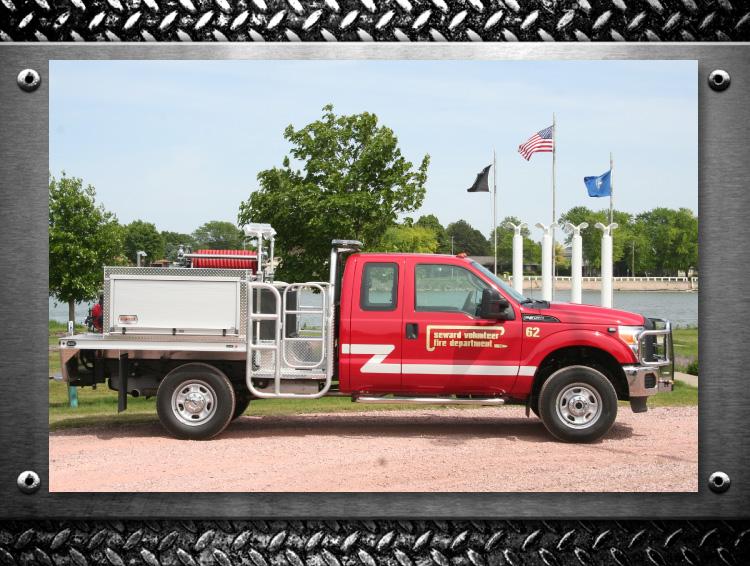 seward-fire-truck.jpg