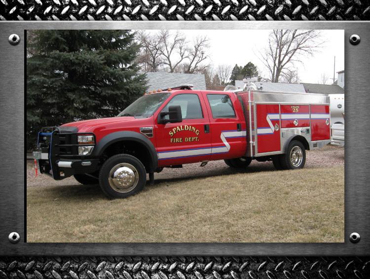 spalding-fire-truck.jpg