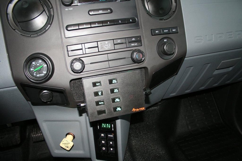 spalding-inside-cab.jpg